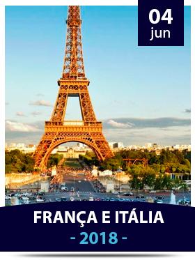FRANCA-ITALIA-04-06-2018