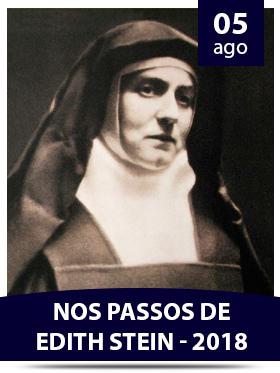 NOS-PASSOS-DE-EDITH-05-08-2018