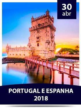 PORTUGAL-E-ESPANHA-30-04-2018_ic