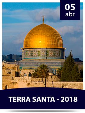 TERRA-SANTA-05-04-2018_ic