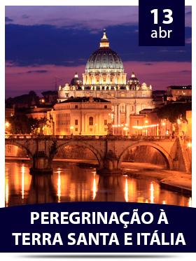 PEREGRINACAO-TERRA-SANTA-ITALIA-13-04-2018