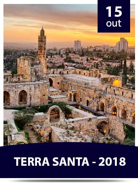 TERRA-SANTA-15-10-2018