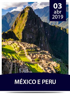 MEXICO-E-PERU-03-04-2019