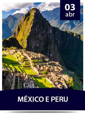 MEXICO-PERU-03-04-2018_ICONE
