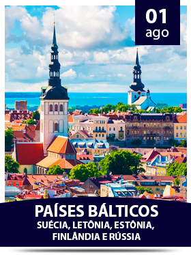 PAISES-BALTICOS_01-08-2018