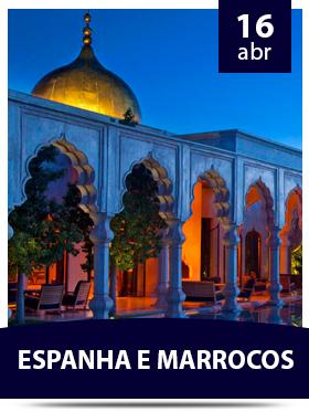 ESPANHA-MARROCOS_16-04-2018_ic