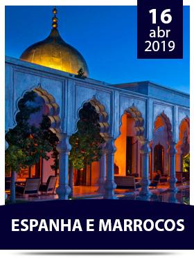 ESPANHA-MARROCOS_16-04-2019
