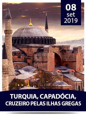 ISTAMBUL-CAPADOCIA-GRECIA_08-09-2019_ic