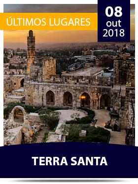 TERRA-SANTA-08-10-2018