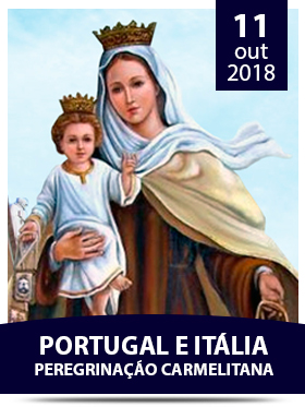 PEREGRINACAO_CARMELITANA_11-10-2018_ic