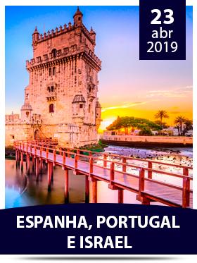 ESPANHA_PORTUAGL_ISRAEL_23-04-2019Icon