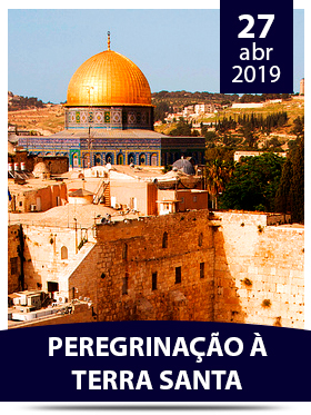 PEREGRINACAO-TERRA-SANTA-27-05-2019-ic