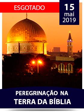 TERRA-SANTA-15-05-2019