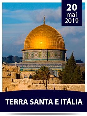 TERRA-SANTA-20-05-2019