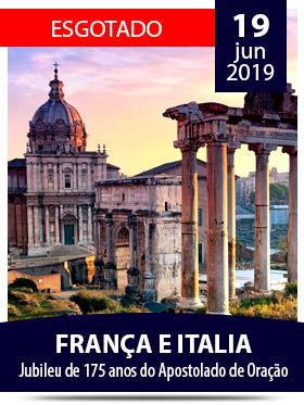 FRANCA_ITALIA_19-06-2019