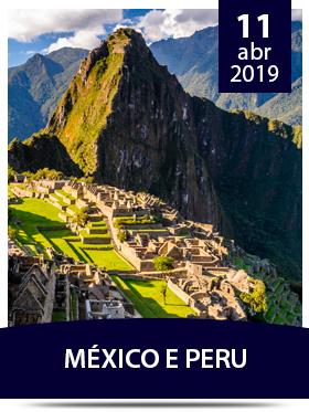 MEXICO-E-PERU-11-04-2019_ic