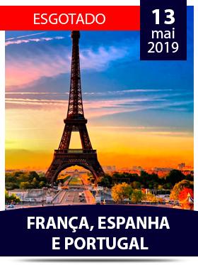 FRANCA-ESPANHA-PORTUGAL_13-05-2019