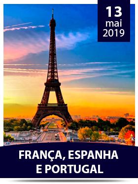 FRANCA-ESPANHA-PORTUGAL_13-05-2019_IC