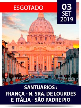 FRANCA_ITALIA-03-09-2019_ic