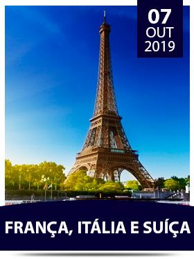 FRANCA_ITALIA_SUICA_07-10-2019