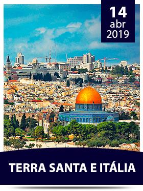 TERRA-SANTA-14-04-2019