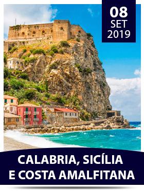 CALABRIA-SICILIA_08-09-2018