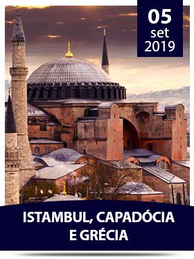 ISTAMBUL_CAPADOCIA_05-09-2019