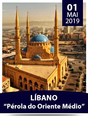 LIBANO_01-05-2019