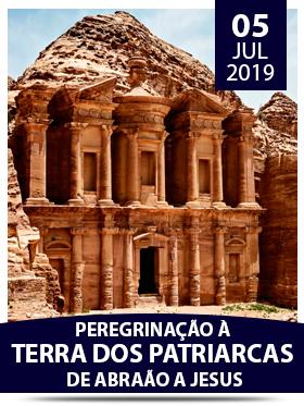 TERRA_PATRIARCAS_05-07-2019_ic