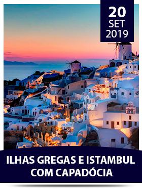 ILHAS-GREGAS_20-09-2019