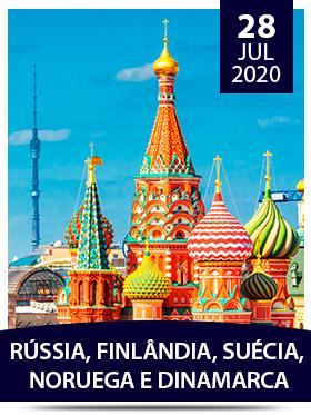 RUSSIA_28-07-2020