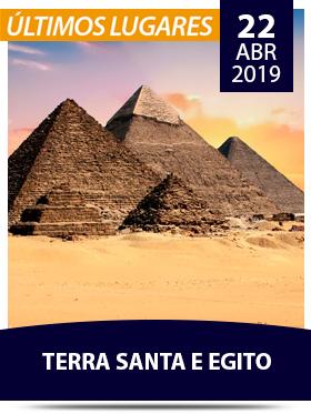 TERRA_SANTA_EGITO_22-04-2019