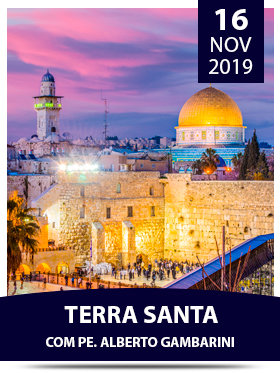 TERRA_SANTA_16-11-2019