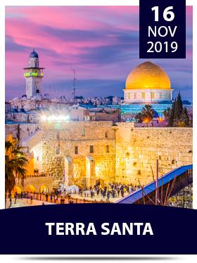 TERRA_SANTA_16-11-2019_ic