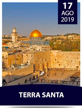 TERRA_SANTA_17-08-2019_ic