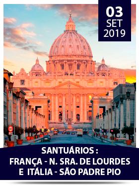 FRANCA_ITALIA-03-09-2019