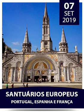 SANTUARIOS-EUROPEUS-07-09-2019_ic