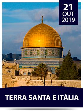 TERRA-SANTA-ITALIA_21-10-2019_ic