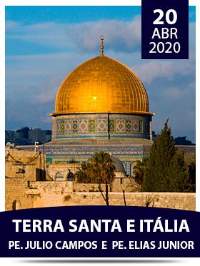TERRA-SANTA-ITALIA_20-04-2020
