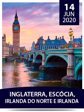 INGLATERRA_ESCOCIA_IRLANDAS_14-06-2020