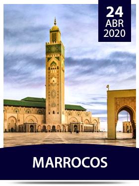 MARROCOS_24-05-2020-IC
