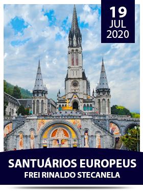 SANTUARIOS_EUROPEUS_19-07-2020