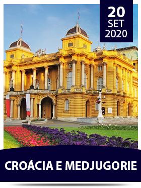 CROACIA-MEDJUGORIE-21-09-2020-b
