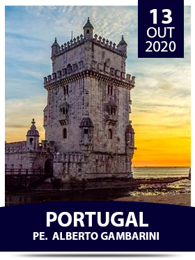 PORTUGAL_13-10-2020