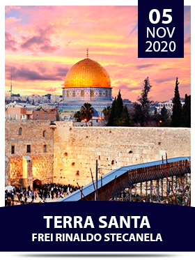 TERRA-SANTA_05-11-2020