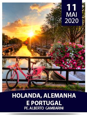 HOLANDA_ALEMANHA_PORTUGAL_11-05-2020