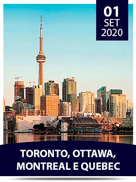 CANADA_01-09-2020_ic