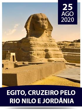 EGITO_25-08-2020_IC