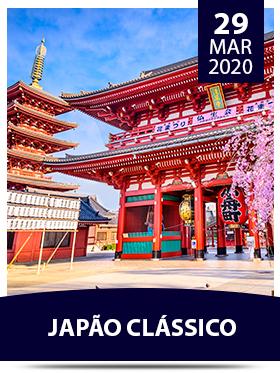 JAPAO_CLASSICO_29-03-2020