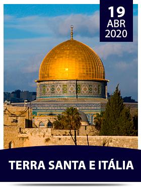 TERRA-SANTA-ITALIA_19-04-2020_ic